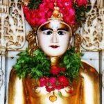 શ્રી પાર્શ્વનાથ ભગવાન | Shree Parswanath Bhagwan