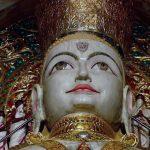 શ્રી આદિનાથ ભગવાન | Shree Aadinath Bhagwan
