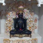 શ્રી મુનિસુવ્રત સ્વામી | Munisuvrat Swami