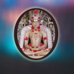 શ્રી પદ્મ પ્રભુ ભગવાન સ્તવન | Shree Padmaprabhu Swami