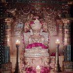 શ્રી સંભવનાથ ભગવાન સ્તવન | Shree Sambhavnath Bhagwan