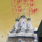 દેરાસર ધજા સ્તવન | Derasar Dhaja Stavan
